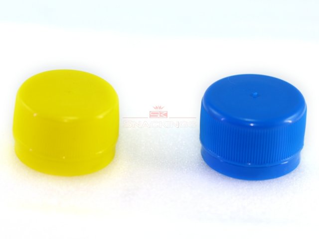 28mm Water Bottle and General Porpose Lids