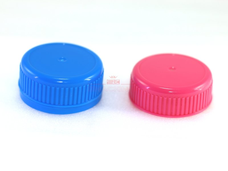 Lids for 5L Water Bottles